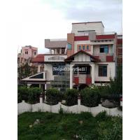 New banglow at kapan - Image 20/20