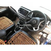 Nissan Kicks XV DieseL - Image 6/6