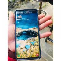 Samsung galaxy s10plus on sales - Image 1/3