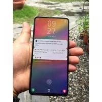 K20 pro on sell - Image 1/3
