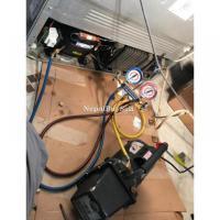 Fridge Repair in ktm nepal | Mini Fridge | refrigerator | fridge freezer