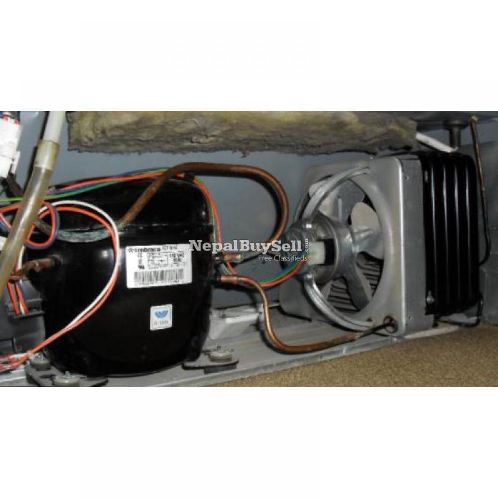 Fridge Repair in ktm nepal   Mini Fridge   refrigerator   fridge freezer - 5/9