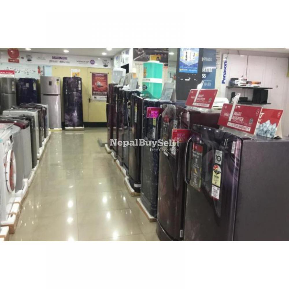 Fridge Repair in ktm nepal   Mini Fridge   refrigerator   fridge freezer - 7/9