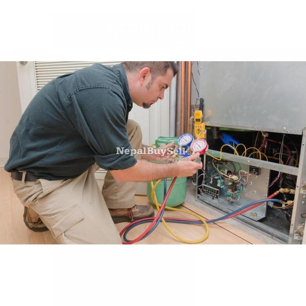 Fridge Repair in ktm nepal   Mini Fridge   refrigerator   fridge freezer - 8/9