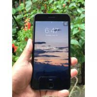 Iphone 7+ ( 256 Gb )