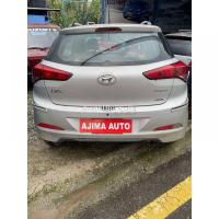 Hyundai I20 Magna VTVT on sale (2016)