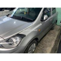 Datsun Go A (2019) On Sell
