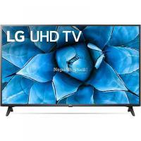 Lg Brand Uhd Tv 55un7300