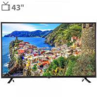 "Olive 43"" Smart Tv"