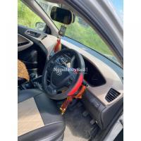 2016 Hyundai I20 Elite Magna on sale - Image 4/5