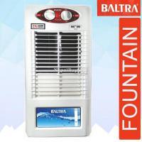 Baltra Cooler Fountain