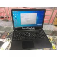 Dell core I5 laptop on sale