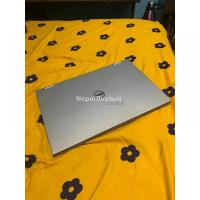Dell Inspiron 7347 2 in one i5 laptop