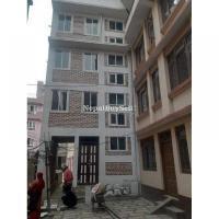 House for sell at patan sundhara