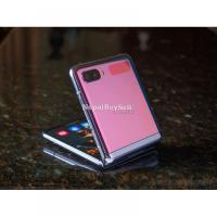 Galaxy Zflip new 256gb korean phone - Image 1/9