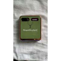Galaxy Zflip new 256gb korean phone - Image 6/9