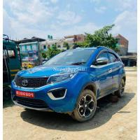 Tata nexon xe 2018 - Image 1/4