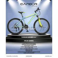 CANDOR (OXFORD) Mountain Bike - Image 7/8