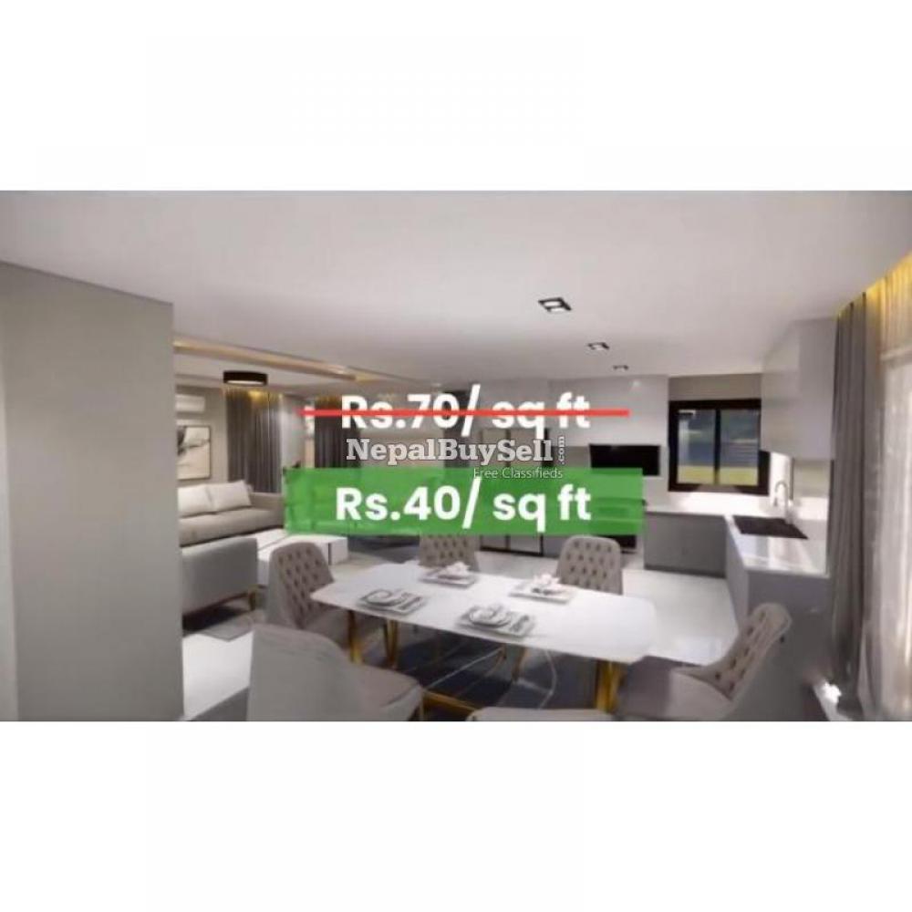 Interior Design - 1/1