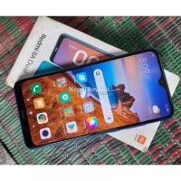 Redmi 8a dual 3/32gb 5000mh ???? with box - Image 1/2