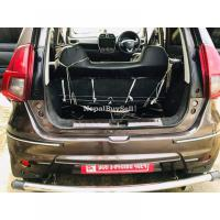 redi go dual air bag abs - Image 6/7