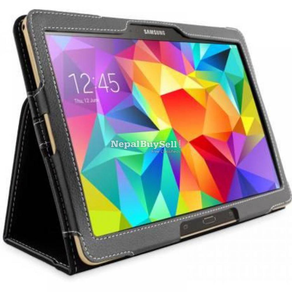 Samsung Galaxy Tab S 10.5 - 1/1