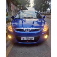 Hyundai I20 astha 2010 - Image 4/5