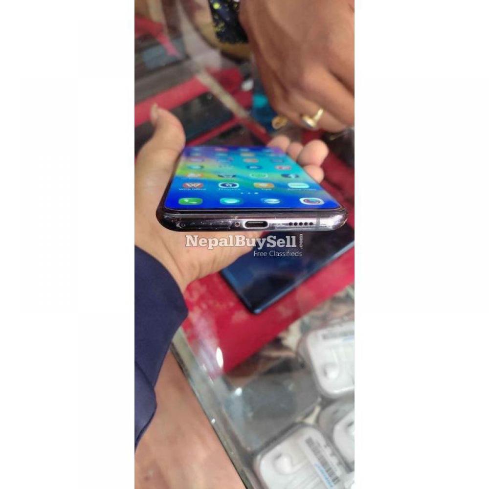 Samsung m31 - 3/3