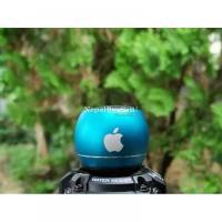 Apple Mini Bluetooth Speaker
