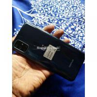 OnePlus Nord N10 5G - Image 2/8