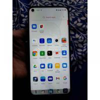 OnePlus Nord N10 5G - Image 3/8