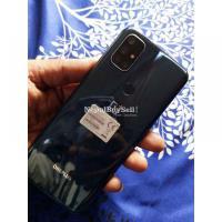 OnePlus Nord N10 5G - Image 4/8
