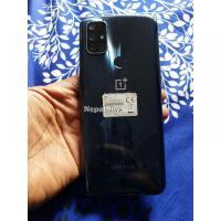 OnePlus Nord N10 5G - Image 5/8