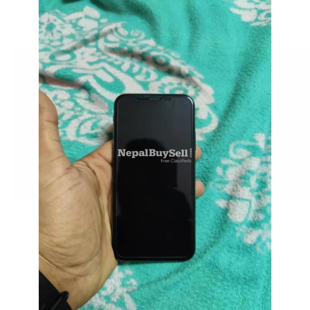 iphone x 256gb - 2/2