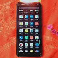 Oppo A54 (4/64) like brand new condition