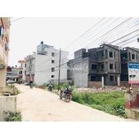 House for sale at Imadol