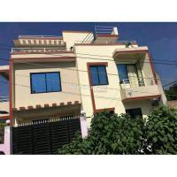 House on Rent @ Kalanki, Suichatar