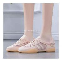 Footwear in high quality and comfort