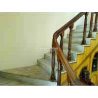 House on sale ( Bunglow ) at tokha