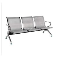 3 seater normal