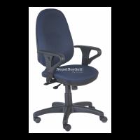 Computer chair 301