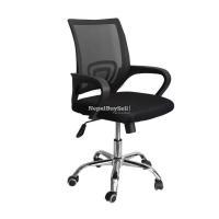 StFf chair Doc 21