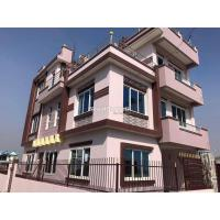 4 anna House sale at Hattiban