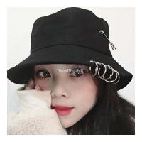 Harajuku Style Bucket Hat