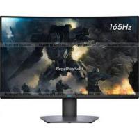 """Dell Gaming Monitor S3220 Sdgf 32"""" 144hz Ips Qhd 1yr.wrnty"""