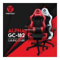 Fantech Alpha Gc-182 Gaming Chair