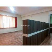 Office space on rent at Lazimpat pani pokhari - Image 4/6