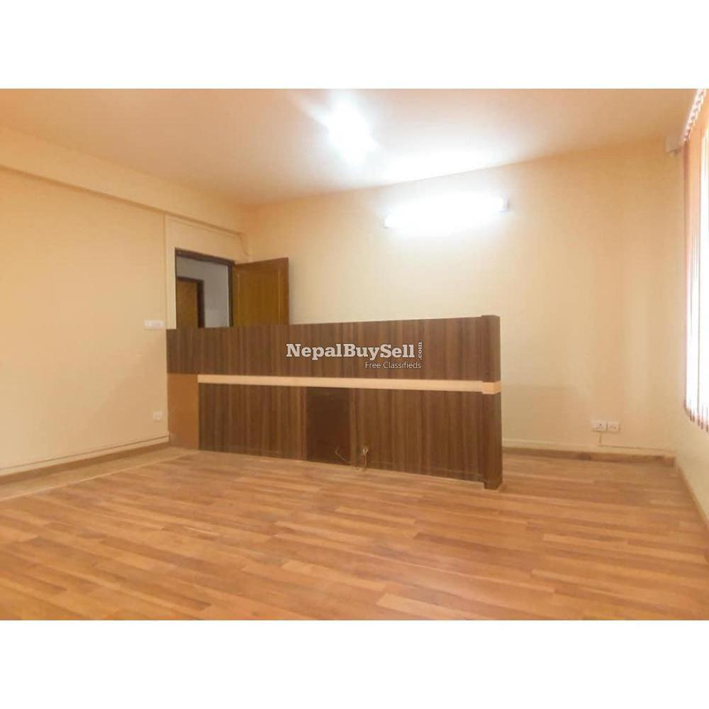 Office space on rent at Lazimpat pani pokhari - 6/6