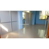Office space on rent at Basudhara for office only