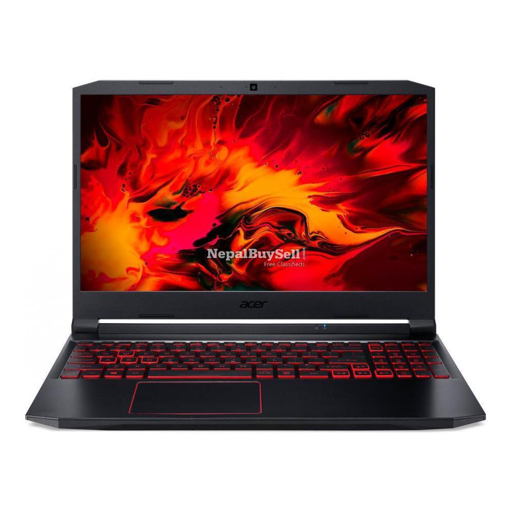 Nitro 5 Acer- Laptop - 1/1